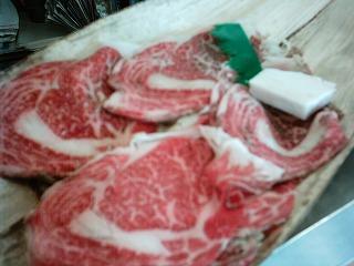 近江牛肉専門店 近江かね安